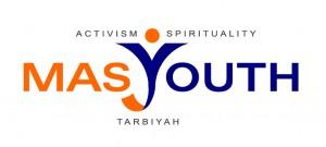 MAS Youth Logo WB