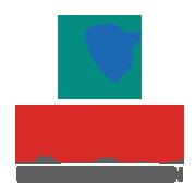 MAS Logo NB HD-NEW