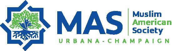 MAS UC | Muslim American Society