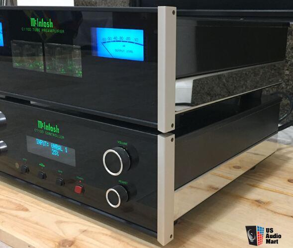 Pioneer Hpm 1100 Speakers Review Blog